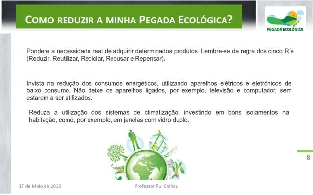 Pegada Ecológica.ppt1_008